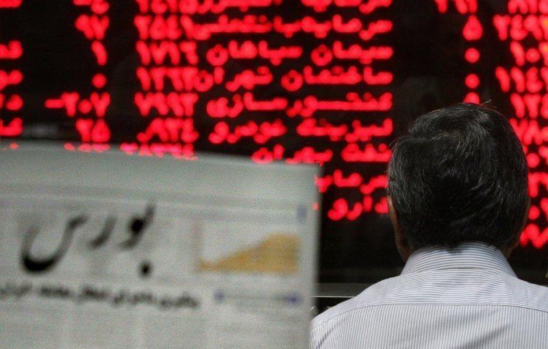 bourse5 - شاخص های مهم بورس اوراق بهادار تهران