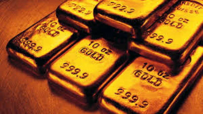 39fb3d6a729d7ddc0911c33e61b3ceae - روند قیمت طلا در سال های 2019 و 2020 صعودی خواهد بود