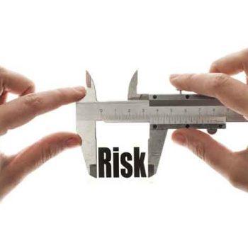 Minimizing risk 350x350 - مدیریت ریسک در فارکس یعنی چی؟