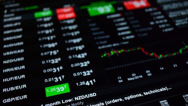 atirox company news 2 600x338 - در معاملات بازارهای مالی بین المللی باید صبور باشید
