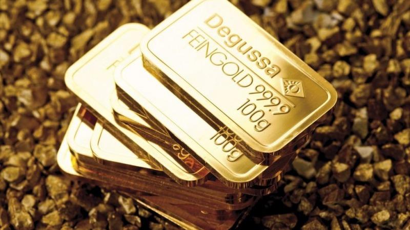 d310a89ba3246e688527633ef5c15002 - کدام فلز گرانبها بهترین عملکرد قیمتی را در سال 2019 خواهد داشت؟