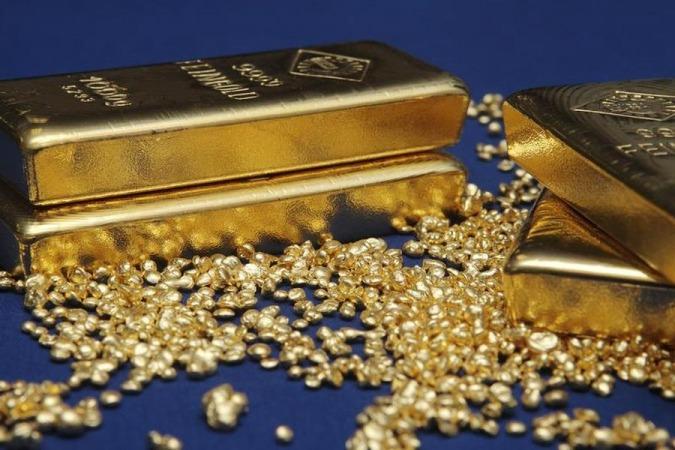 dc1c16297f5d1fe9d187caba00ff32cf - قیمت طلا به مرز 1270 دلار رسید