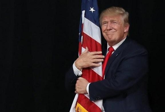 teramp.negaam - ترامپ در مسیر تکرار بحران سال ۲۰۰۸