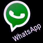 whatsappp 150x150 - فیسبوک به دنبال توسعه ارز مجازی برای استفاده در واتس اپ