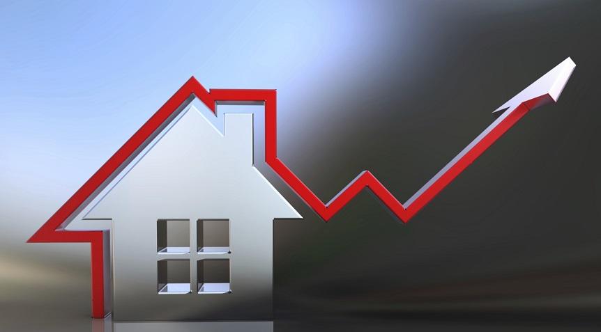 8787983 - قیمت مسکن در گزارش بانک مرکزی