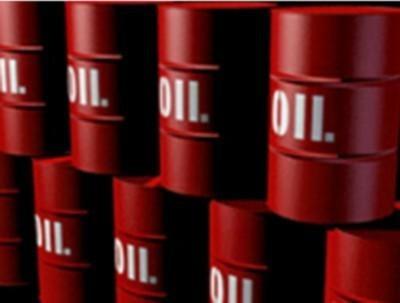 b9dae4b0a912a7d2fe8e6b1c52104f87 - صعودی 2 درصدی نفت در روز جمعه 14 دی 97