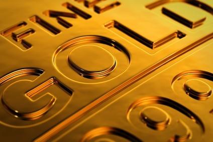 ee3b036d4950b842e57c815e851110db - پیشبینی قیمت طلا برای هفته اول بهمن