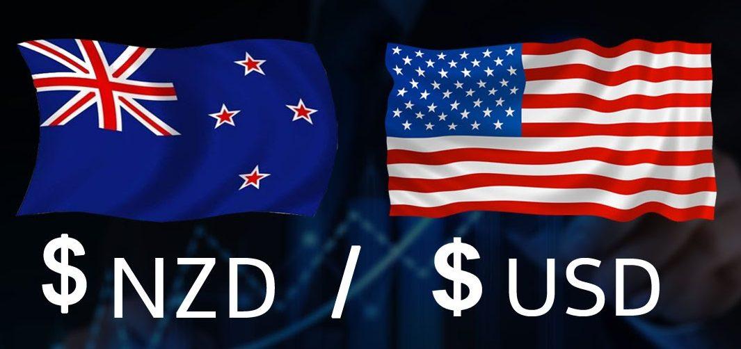 5445454 - بانک رزرو نیوزیلند تا چه به دنبال سیاستهای انبساطی است؟