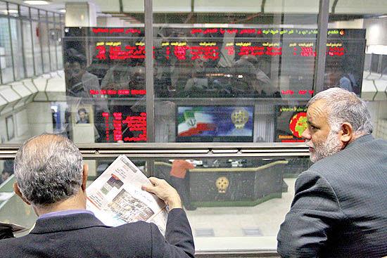 64564 - معاملات فروش استقراضی بزودی در بورس تهران