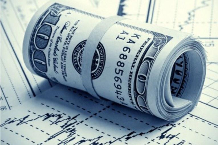 783 - صعود دلار قادر به ادامه خواهد بود؟