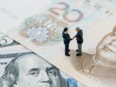 dollar - آیا دلار جایگاه برتری خود را از دست می دهد؟