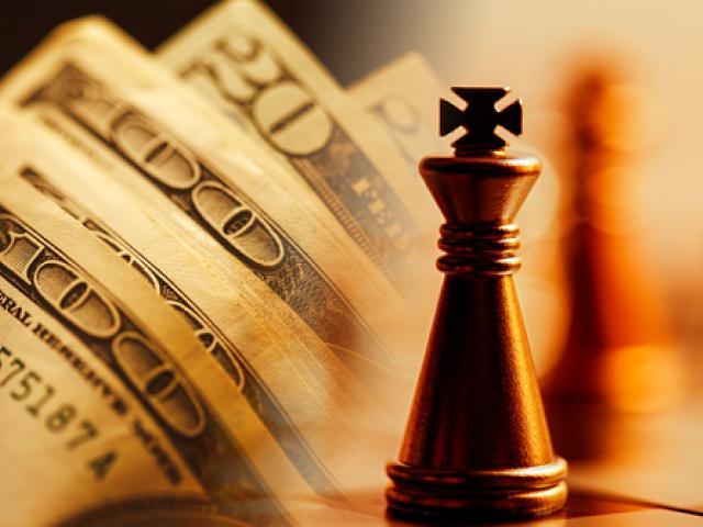 e9e147b55ed97ae83ad632fb338faaa2 - تحلیل و بررسی وضعیت شاخص دلار آمریکا