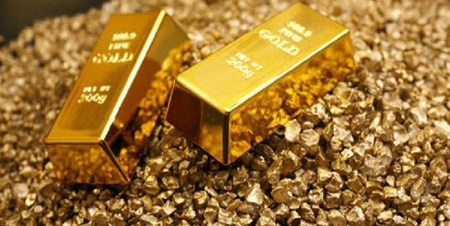 f88ae18529f867cfd62415011489e5ae 1 - بازگشت طلا به کانال ۱۲۰۰ دلاری
