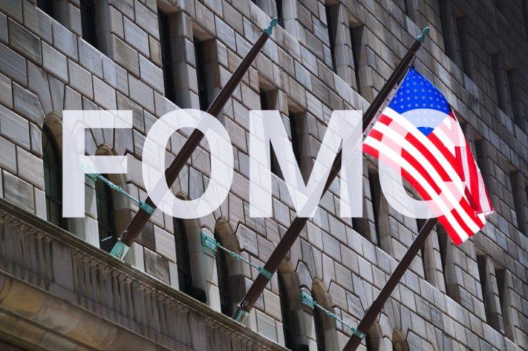 FOMC thinhpham fx 3 740x492 - در نشست فدرال رزرو چهارشنبه 11 اردیبهشت چه خواهد گذشت؟