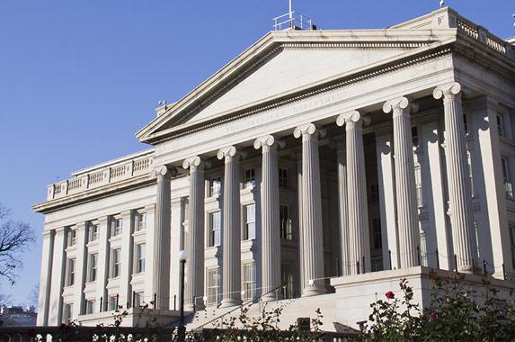 fedral reserv - خلاصه گزارش نشست ماه مارس فدرال رزرو آمریکا