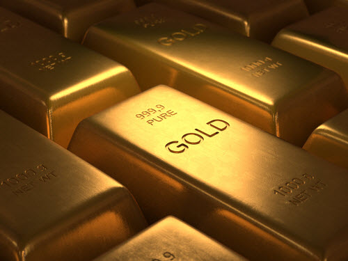 trashed 42 - مقصد بعدی طلا احتمالا سطح 1260 دلار در هر اونس است