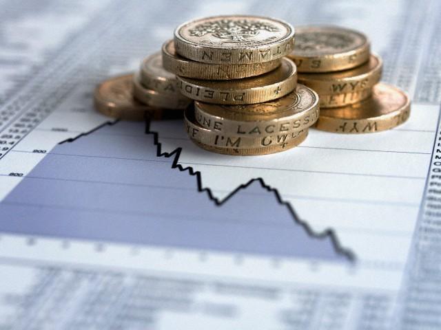 34043 594 - رویداد ها اقتصادی مهم هفته بازارهای جهانی