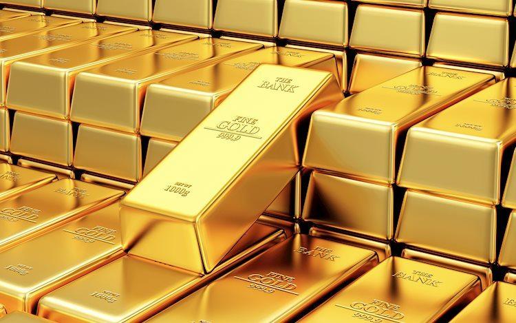 Gold What Moves Gold Prices - ادامه افزایش قیمت طلا در بازار فارکس