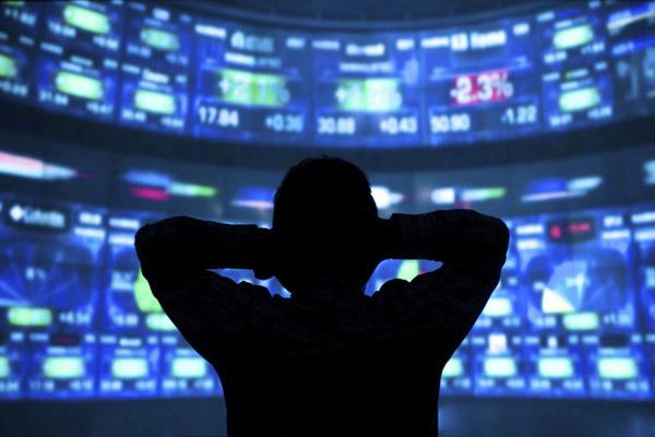 forexw - روش های افزایش سود در بازارهای مالی بین المللی