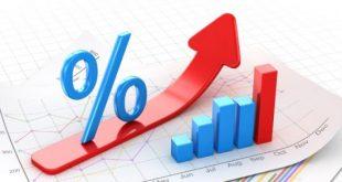 45848415454 310x165 - سیاست های تقسیم سود نقدی در سهام