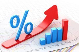 45848415454 310x205 - سیاست های تقسیم سود نقدی در سهام