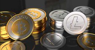 545757 310x165 - نکات مهم برای سرمایهگذاری در ارزهای دیجیتال