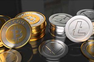 545757 310x205 - نکات مهم برای سرمایهگذاری در ارزهای دیجیتال