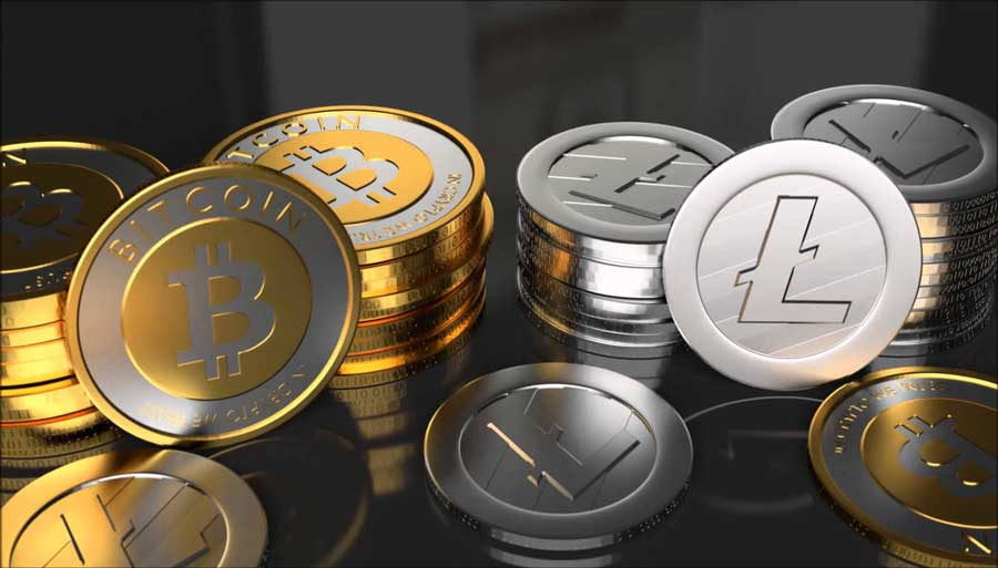 545757 - نکات مهم برای سرمایهگذاری در ارزهای دیجیتال