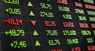 6356645 310x165 - مفاهیم مهم بازار بورس بخش اول