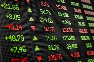 6356645 310x205 - مفاهیم مهم بازار بورس بخش اول