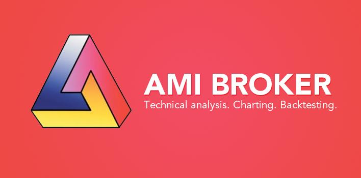 84787487 - دانلود برنامه آمی بروکر AmiBroker