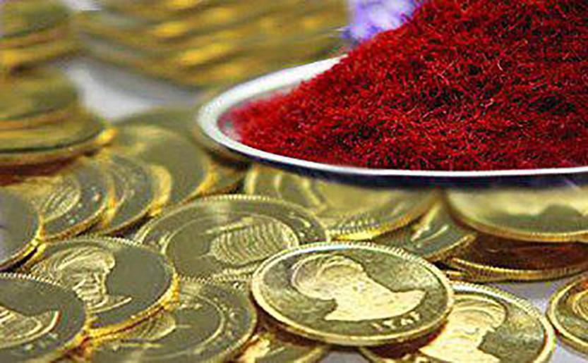 89909543 - تفاوت بازار آتی با سهام در چیست
