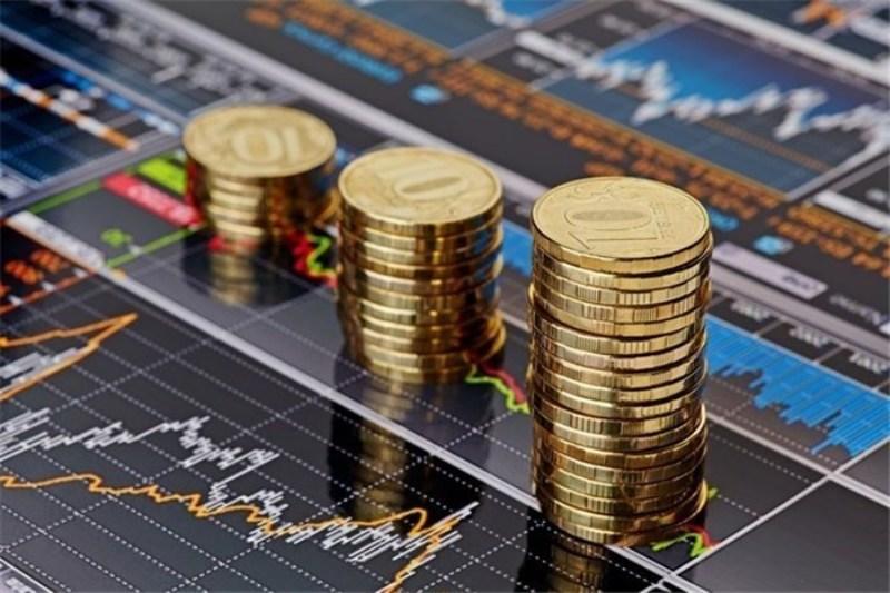 977866 - رایج ترین اشتباهات معامله گران تازه کار در بازارهای مالی بین المللی