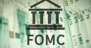 fomc 310x165 - چهارشنبه ساعت 22:30 جلسه فدرال رزرو برای کاهش نرخ بهره