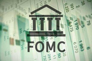 fomc 310x205 - چهارشنبه ساعت 22:30 جلسه فدرال رزرو برای کاهش نرخ بهره