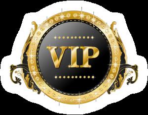 kisspng logo computer servers vip 5ac009d85a0064.6407196115225348723687 300x232 - عضویت ویژه