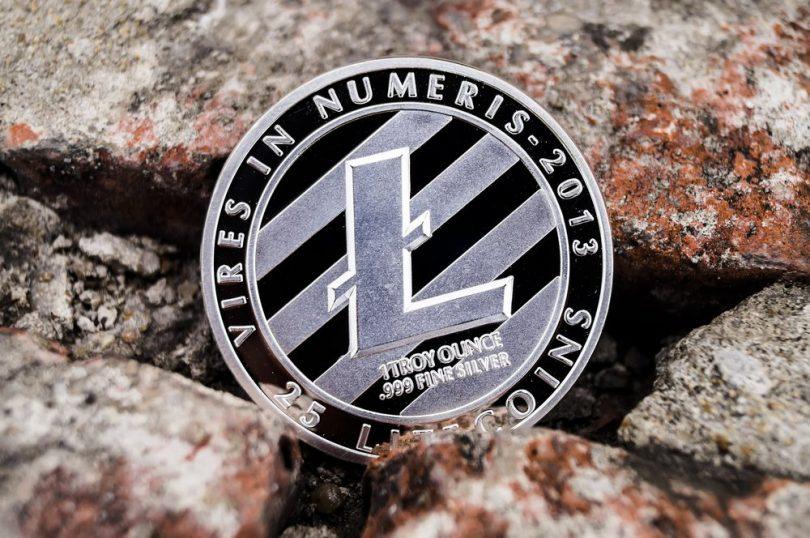 what is litecoin 810x538 - درباره ارز دیجیتال لایت کوین چه می دانیم؟