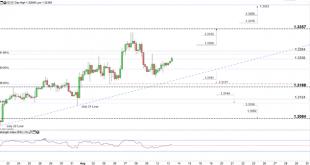 3 310x165 - بررسی کامل جفت ارز USD/CAD در بازار فارکس