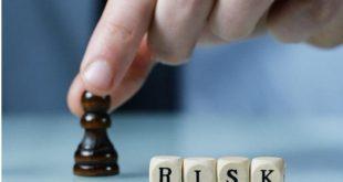 4545 310x165 - چگونه حساب تجاری تان را با مدیریت ریسک در امان نگه دارید؟