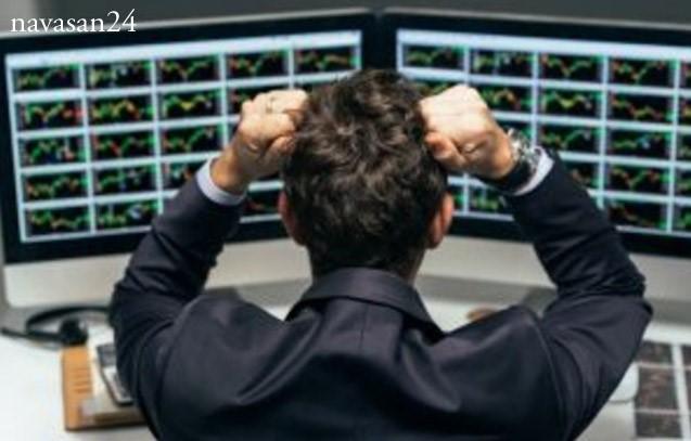 45454 - بررسی دلایل ترک زود هنگام معامله در بازار فارکس