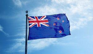 6946 300x175 - کاهش نرخ بهره نیوزیلند