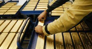 748674654 310x165 - قیمت انس طلا به 1490 دلار رسید