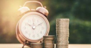 799 310x165 - چه مدت زمان لازم است تا به معامله گر حرفه ای فارکس تبدیل شویم؟