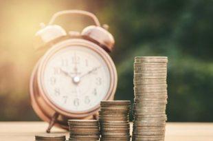 799 310x205 - چه مدت زمان لازم است تا به معامله گر حرفه ای فارکس تبدیل شویم؟