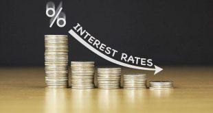 photo ۲۰۱۹ ۰۷ ۳۱ ۲۲ ۰۸ ۱۸ 310x165 - نرخ بهره آمریکا به 2.25 درصد کاهش یافت