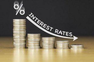photo ۲۰۱۹ ۰۷ ۳۱ ۲۲ ۰۸ ۱۸ 310x205 - نرخ بهره آمریکا به 2.25 درصد کاهش یافت