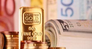 trashed 40 310x165 - کاهش قیمت انس طلا به کمترین سطح دو ماه اخیر