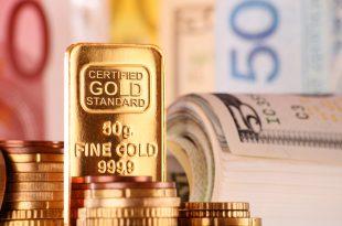 trashed 40 310x205 - کاهش قیمت انس طلا به کمترین سطح دو ماه اخیر