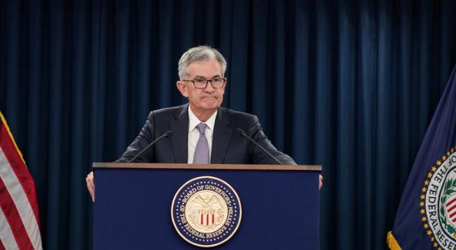 2019 09 19 134952 - فدرال رزرو نرخ بهره را به 2 درصد کاهش داد