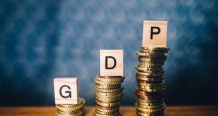 67 310x165 - رابطه تولید ناخالص داخلی (GDP) با معاملات فارکس